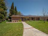 11800 State Highway 99 E - Photo 56