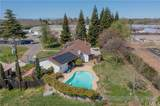 11800 State Highway 99 E - Photo 62