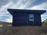 7394 Quail Springs - Photo 10