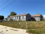 13877 Pepper Street - Photo 2