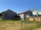 13877 Pepper Street - Photo 6