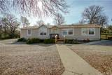 15150 State Highway 36W - Photo 41