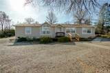 15150 State Highway 36W - Photo 42