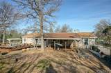 15150 State Highway 36W - Photo 50
