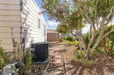 3535 Linda Vista Drive - Photo 3