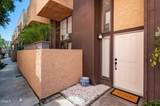 5307 Wilkinson Avenue - Photo 3