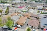 5324 Ithaca Avenue - Photo 10