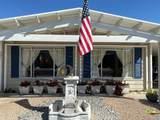 247 Paseo Laredo - Photo 1