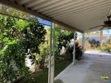 247 Paseo Laredo - Photo 22