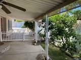 247 Paseo Laredo - Photo 23