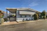 15111 Bushard Street - Photo 1