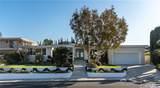 1629 Heather Ridge Drive - Photo 3