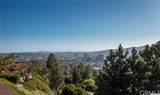 1629 Heather Ridge Drive - Photo 76