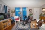 42751 E. Florida Avenue - Photo 2