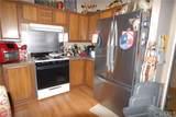 42751 E. Florida Avenue - Photo 3