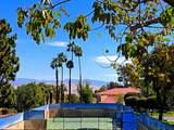 701 Los Felices Circle - Photo 15