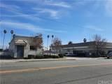 955 D Street - Photo 1