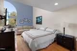 5401 Simpson Avenue - Photo 14
