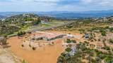 31470 Sierra Verde Road - Photo 1