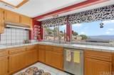 31470 Sierra Verde Road - Photo 22