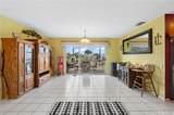 31470 Sierra Verde Road - Photo 25