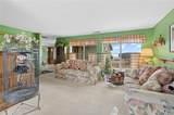 31470 Sierra Verde Road - Photo 26