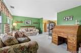 31470 Sierra Verde Road - Photo 27
