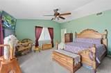 31470 Sierra Verde Road - Photo 40