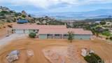 31470 Sierra Verde Road - Photo 5