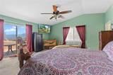 31470 Sierra Verde Road - Photo 41