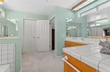 31470 Sierra Verde Road - Photo 42