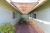 31470 Sierra Verde Road - Photo 49