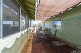 31470 Sierra Verde Road - Photo 50