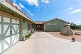 31470 Sierra Verde Road - Photo 6