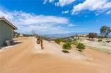 31470 Sierra Verde Road - Photo 51