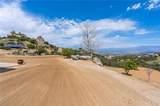 31470 Sierra Verde Road - Photo 52