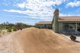 31470 Sierra Verde Road - Photo 53