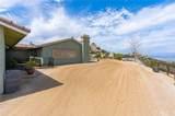 31470 Sierra Verde Road - Photo 54