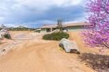31470 Sierra Verde Road - Photo 55