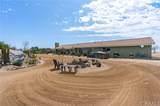 31470 Sierra Verde Road - Photo 57