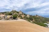 31470 Sierra Verde Road - Photo 58