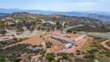 31470 Sierra Verde Road - Photo 62