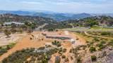 31470 Sierra Verde Road - Photo 63