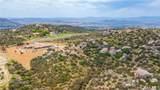 31470 Sierra Verde Road - Photo 65