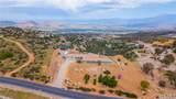 31470 Sierra Verde Road - Photo 9