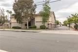 16015-1/4 Pioneer Boulevard - Photo 2