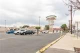 16015-1/4 Pioneer Boulevard - Photo 28