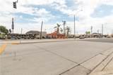 16015-1/4 Pioneer Boulevard - Photo 30