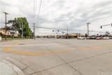 16015-1/4 Pioneer Boulevard - Photo 31