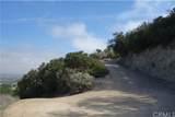 1755 Adelaida Road - Photo 64